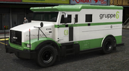 Stockade-GTAV-Front
