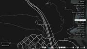 Stockpiling-GTAO-EastCountry-MapLocation17