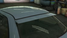 SultanClassic-GTAO-WindowSpoilers-SecondaryDucktail
