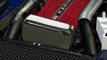 SultanRS-GTAO-CamCovers-PolishedCambeltCover