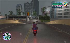 TheChase-GTAVC-SS12
