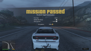 TheMultiTargetAssassination-GTAV-Gold