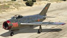 V65Molotok-GTAO-front-DigitalWoodlandLivery
