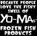Yo-Ma's Frozen Fish Products Logo.jpg