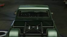 Yosemite-GTAO-ReinforcedBed