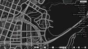 ActionFigures-GTAO-Map18