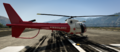 Air Ambulance GTA V PC Rear.png