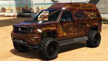 ApocalypseBrutus-GTAO-front-RustyLivery