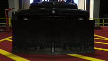 ApocalypseSlamvan-GTAO-LargeScoop