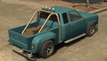 BobcatSpotlights-GTAIV-rear.png