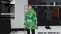 CasinoStore-GTAO-FemaleTops-Overcoats20-GreenCamoBlagueursParka