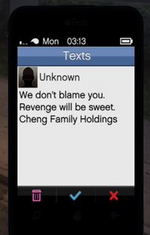 ChengFamilyHoldings-GTAO-PhoneMessage