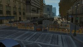 ColumbusAvenue-GTAIV-ConstructionNorth
