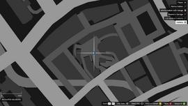 DeepInside-GTAV-CarLocationMap