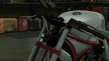 Defiler-GTAO-RemoveFairing
