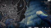 Epsilon-Tract-Map-2-GTAV