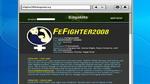 FeFighter-Website-GTAIV