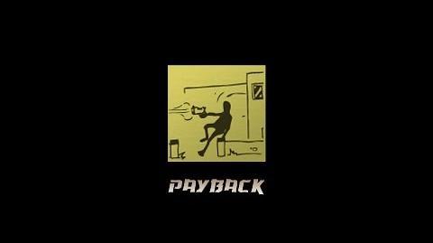 "GTA Chinatown Wars - Replay Gold Medal - Wu ""Kenny"" Lee - Payback"