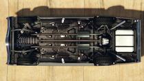 Impaler-GTAO-Underside