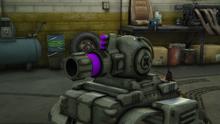 InvadeandPersuadeTank-GTAO-Weapons-RocketLauncher