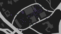 KillQuotaVI-GTAO-Map