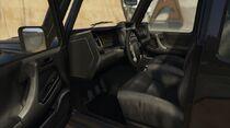 MerryMesa-GTAV-Interior