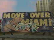 MoveOverMiami-GTAVC