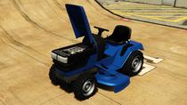 Mower-GTAV-Other