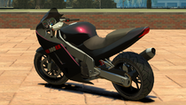 NRG900RR-GTAIV-RearQuarter