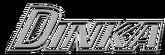 Name-IV-Dinka