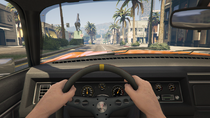 Nightshade-GTAO-Dashboard