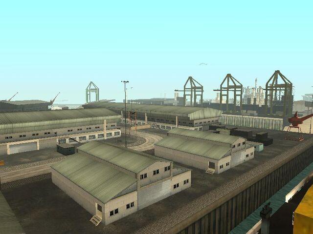 File:Ocean Docks3