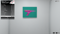 PenthouseDecorations-GTAO-WallPieces43-AtomizerPink