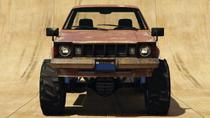 Rebel-GTAV-Front
