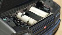 Rumpo-GTAV-Engine