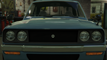 Savestra-GTAO-StockGrille
