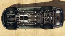 SchafterV12-GTAO-Underside