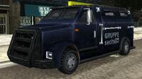 Securicar-GTALCS-front
