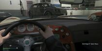 StingerGT-GTAO-Dashboard