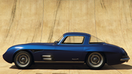 StirlingGT-GTAV-Side