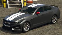 VSTR-GTAO-front-WhiteStripes