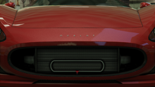 XA21-GTAO-CarbonExposedIntercooler
