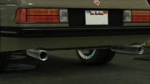 ZionClassic-GTAO-ChromeTippedExhausts