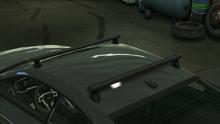8FDrafter-GTAO-RoofRack