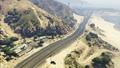 AerialView22-NorthChumash-GTAV.png