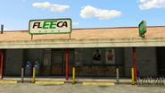 Blaine-County-Fleeca-bank-place-gtav