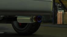 BlistaKanjo-GTAO-TunerExhaust