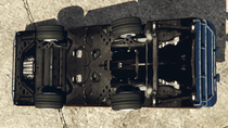 Caddy3-GTAO-Underside