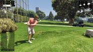 CastroLagano-GTAV-Golfer