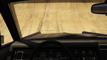 ChinoSoftTop-GTAV-Dashboard